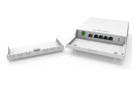 IgniteNet MetroLinq Wireless Networking Devices